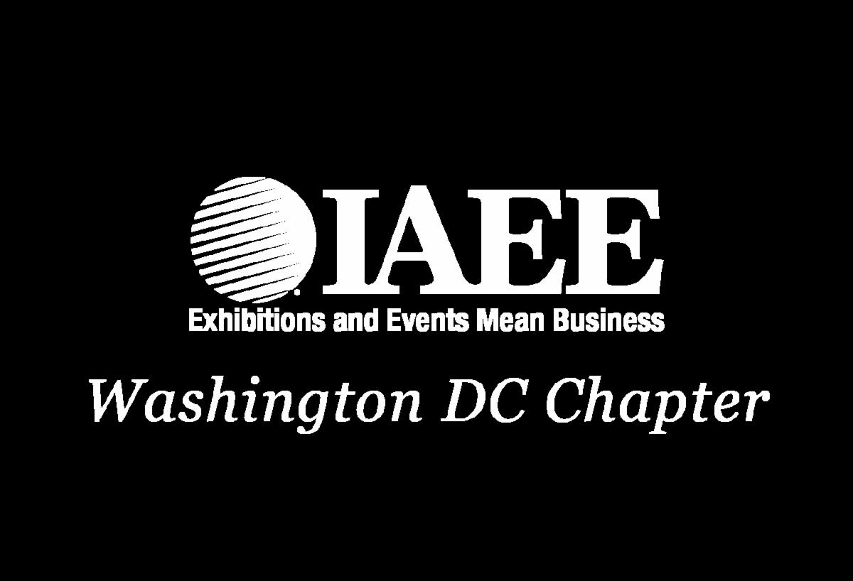 IAEEDC - Washington DC Chapter