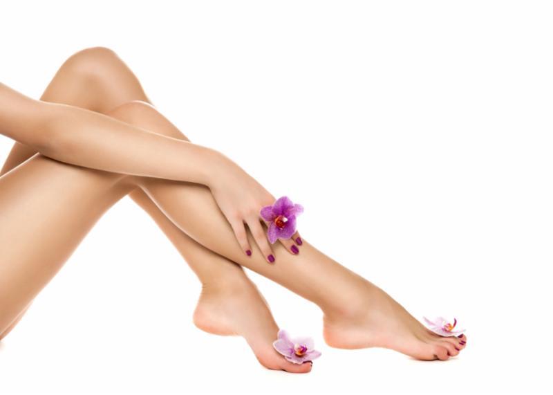female_legs_flower.jpg