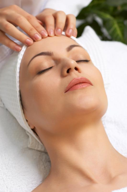 facial_massage.jpg