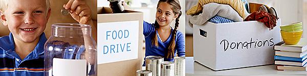 charity_drive2_hdr.jpg