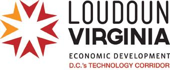 Loudoun Economic Development DC's Technology Corridor