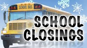 News from Palos School District 118