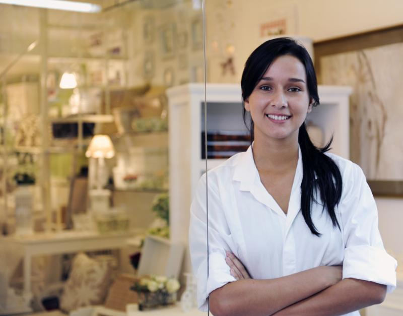 business_owner_female.jpg