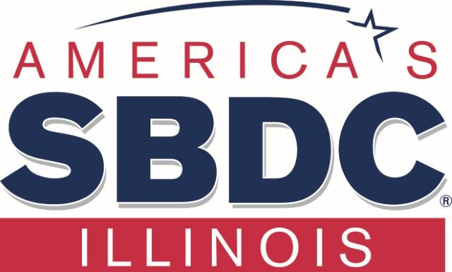 New Logo October 2013