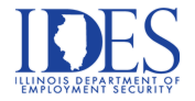 IDES logo