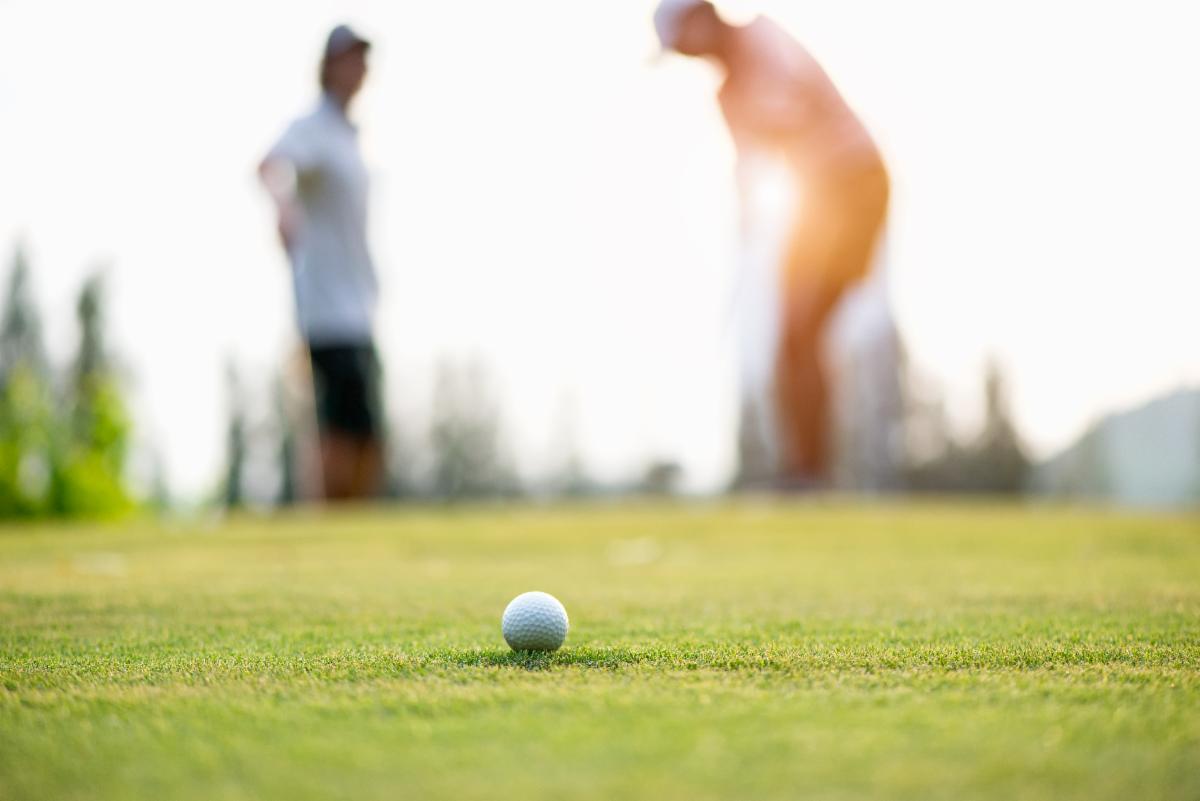 Couples Golf.jpeg