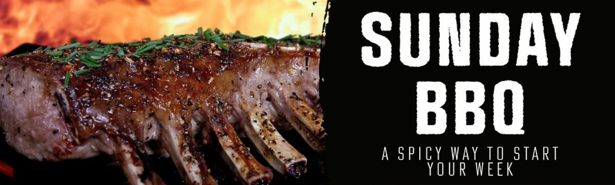 BBQ SUNDAY.jpg