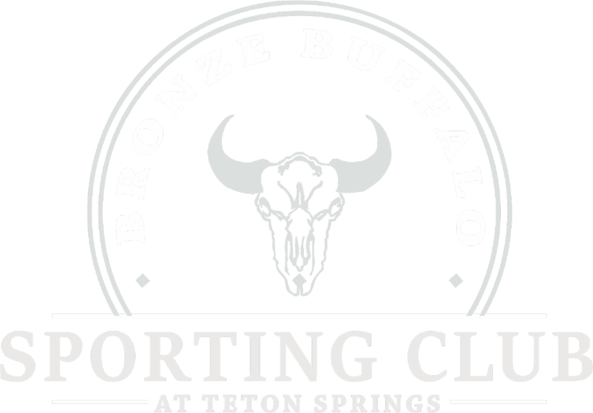 WHITE BBSC Final Logo copy.png