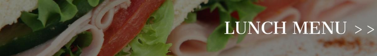 Lunch menu _1_.jpg