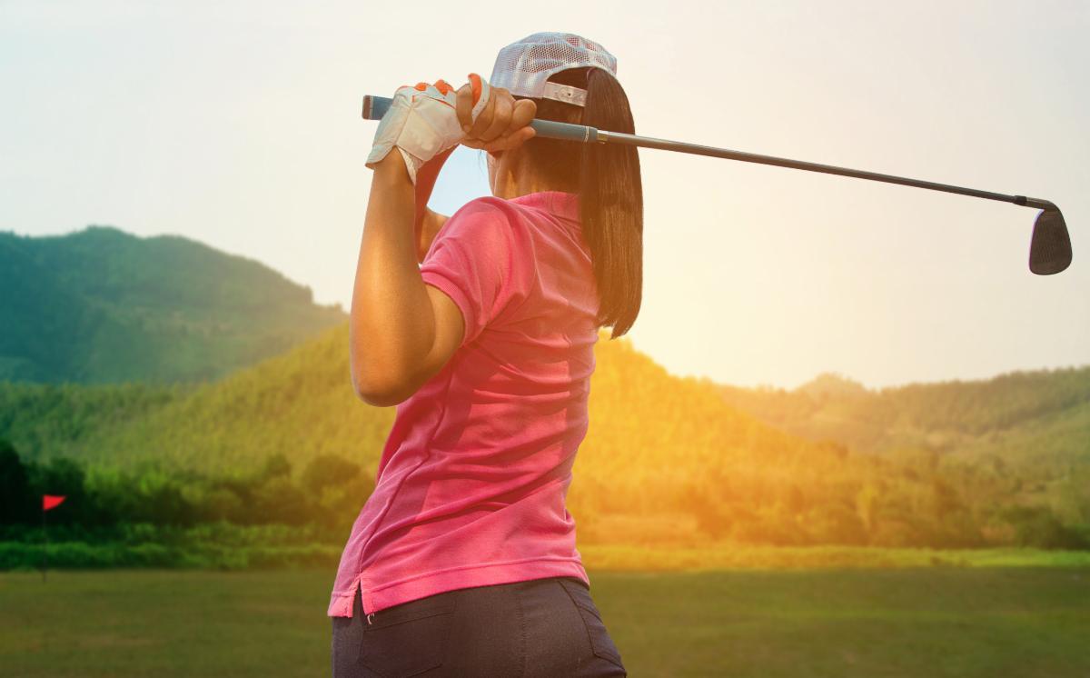Ladies Golf.jpeg
