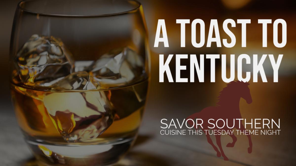 Kentucky Theme Night.jpg