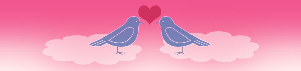 lovebirds-header.jpg