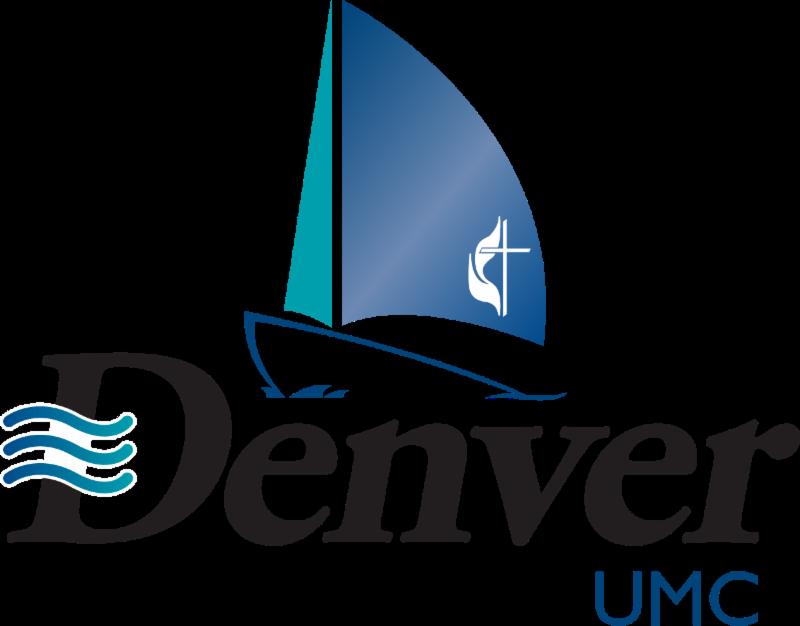 DUMC Logo