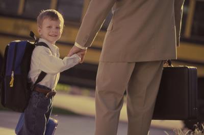 father-son-schoolbus.jpg