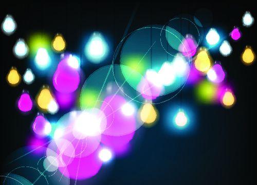 vector_lights_night.jpg