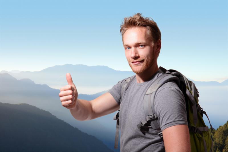 mountain_man.jpg