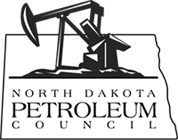 ND Petroleum Council Logo