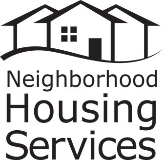 Neighborhood Housing Services logo