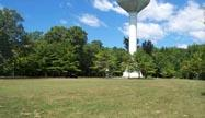 Water Tower Park