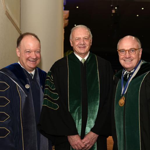 Medical Alumni Board June 2018 Newsletter