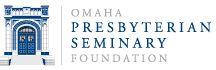 Omaha Presbyterian Seminary