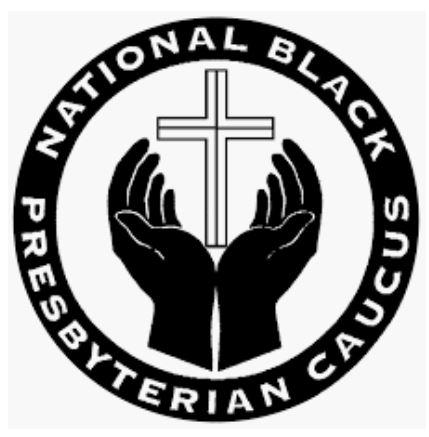 black presby caucus