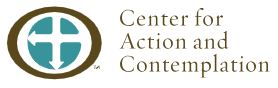 center for action