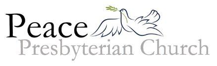 Peace Presbyterian