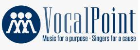 VocalPoint