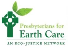 Earth Care Presbys