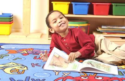young-boy-reading.jpg
