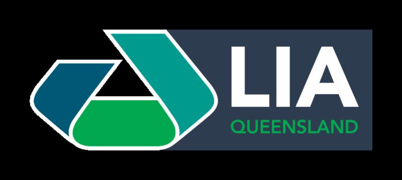 New Logo Horizontal