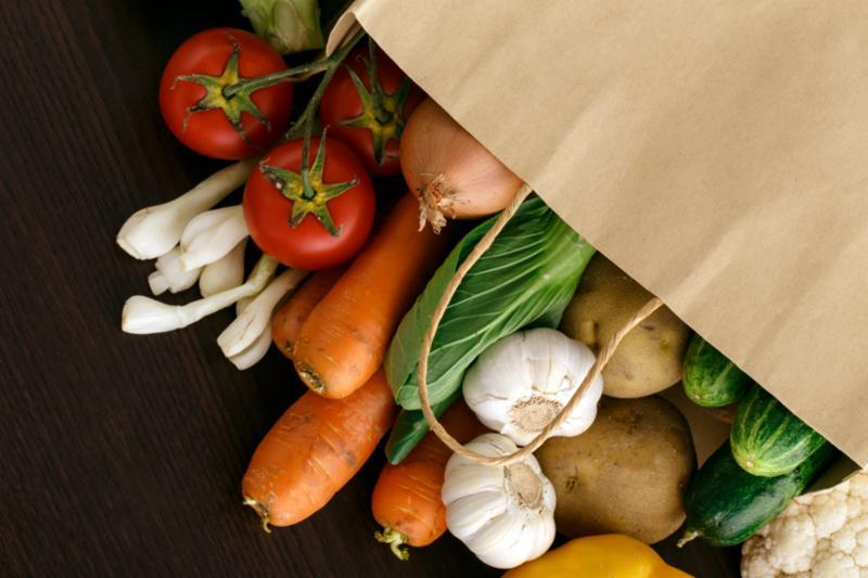 vegetables_in_bag.jpg