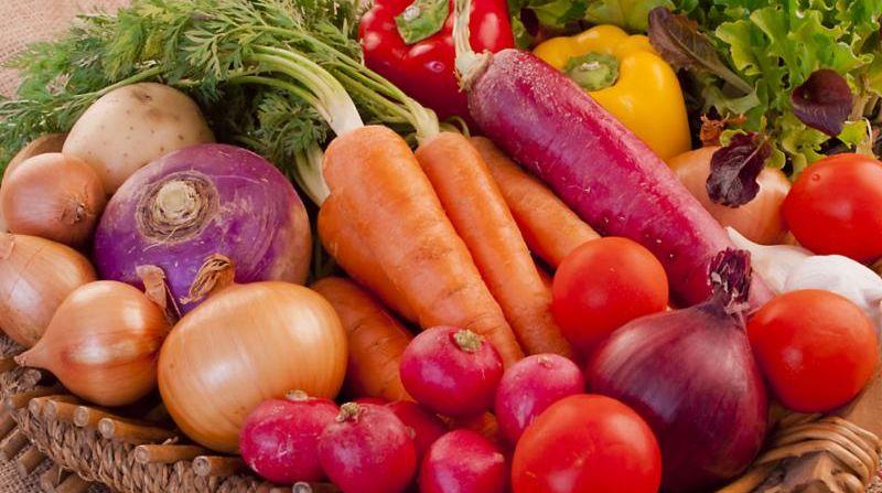 vegetable_basket.jpg