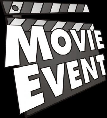 Movie Event