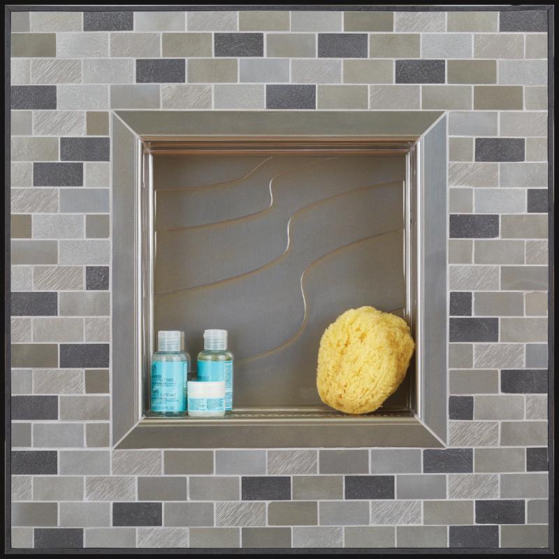 Conestoga Tile New Product Spotlight Aug 2017