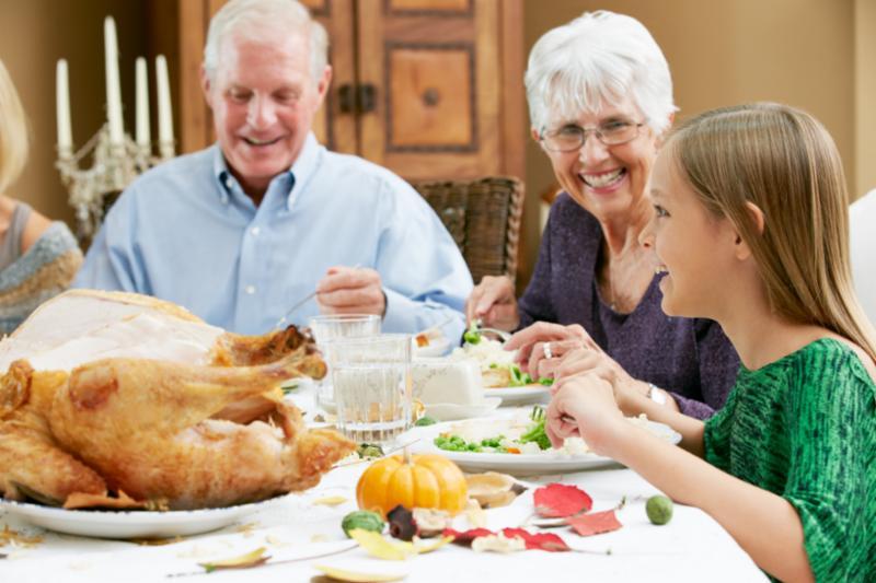 grandparents_thanksgiving.jpg