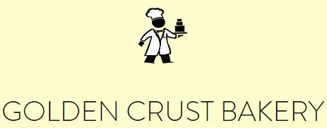 Golden Crust Bakery