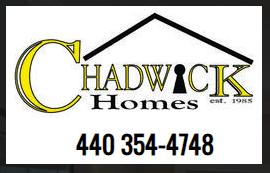 Chadwick Homes