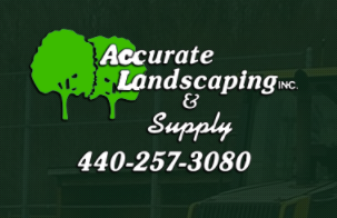 Accurate Landscaping