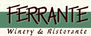 Ferrante Winery