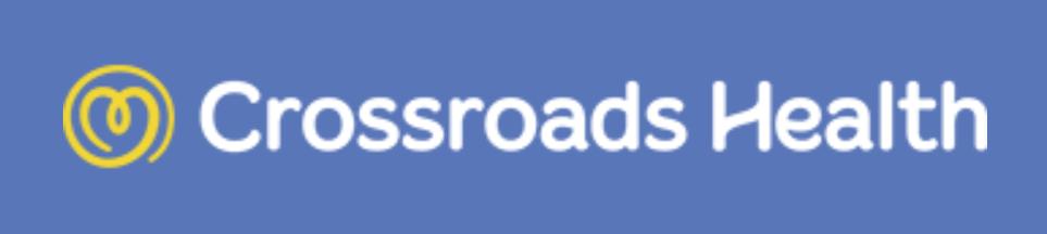 Crossroads Health