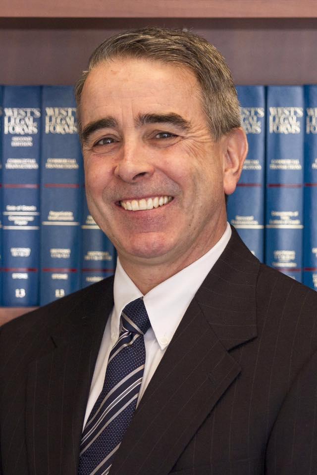 Michael Lucas Esq