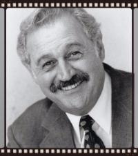 Jerry Cutler