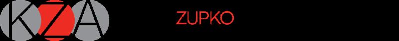 KarenZupko & Associates, Inc. Logo