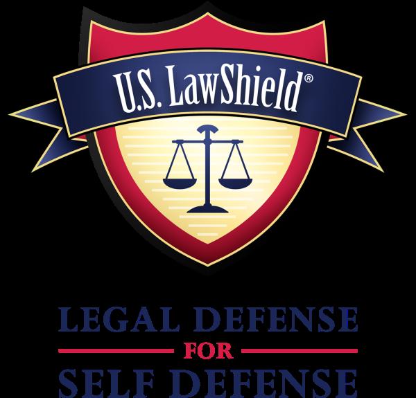 U.S. LawShield