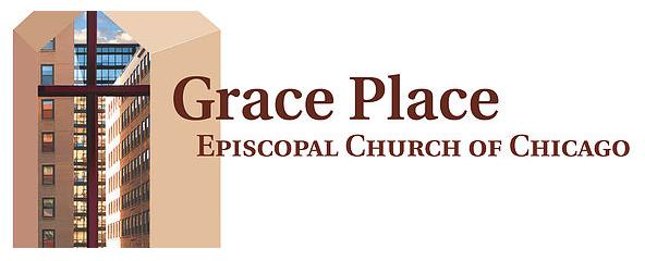 Grace Place