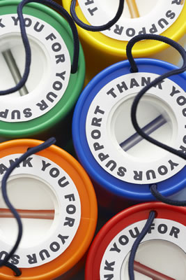 donation-containers.jpg