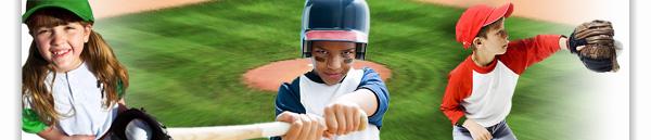baseball-kids-banner.jpg