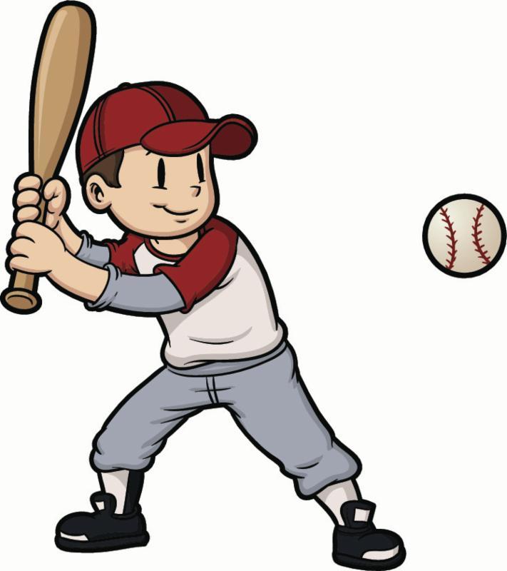 cartoon_hitter_baseball.jpg